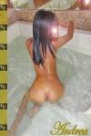 Andrea Dulob